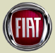 Fiat Group is the largest automobile manufacturer in Italy, with a range of cars starting from small Fiats to sports cars made by Ferrari. Car companies includes Fiat Group Automobiles S.p.A, Ferrari S.p.A., Iveco S.p.A. and Maserati S.p.A.. The Fiat Group Automobiles S.p.A consist companies: Abarth & C. S.p.A., Alfa Romeo Automobiles S.p.A, Fiat Automobiles S.p.A, Fiat Professional and Lancia Automobiles S.p.A. . Ferrari S.p.A. is owned by the Fiat Group, but is run autonomously