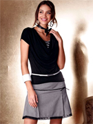New York women apparel, made in New York fashion clothing manufacturing, women vendors apparel made in Italy, great fashion shirts, women pants, fashion apparel manufacturing companies to support your worldwide wholesale apparel business to business ... the best Italian clothing and apparel manufacturers listed to increase your buyer business to business... women coats, fashion dresses, garment accessories for buyers, socks, sportswear fashion, sweaters manufacturing, swimwear suppliers, tops vendors, women t shirts, vip skirts, tuxedos, wedding dresses, party and evening dresses manufacturers to the worldwide women fashion distribution